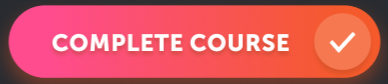 Complete_Course_Button.png